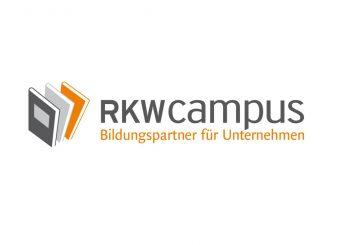 <b>RKW Campus</b>